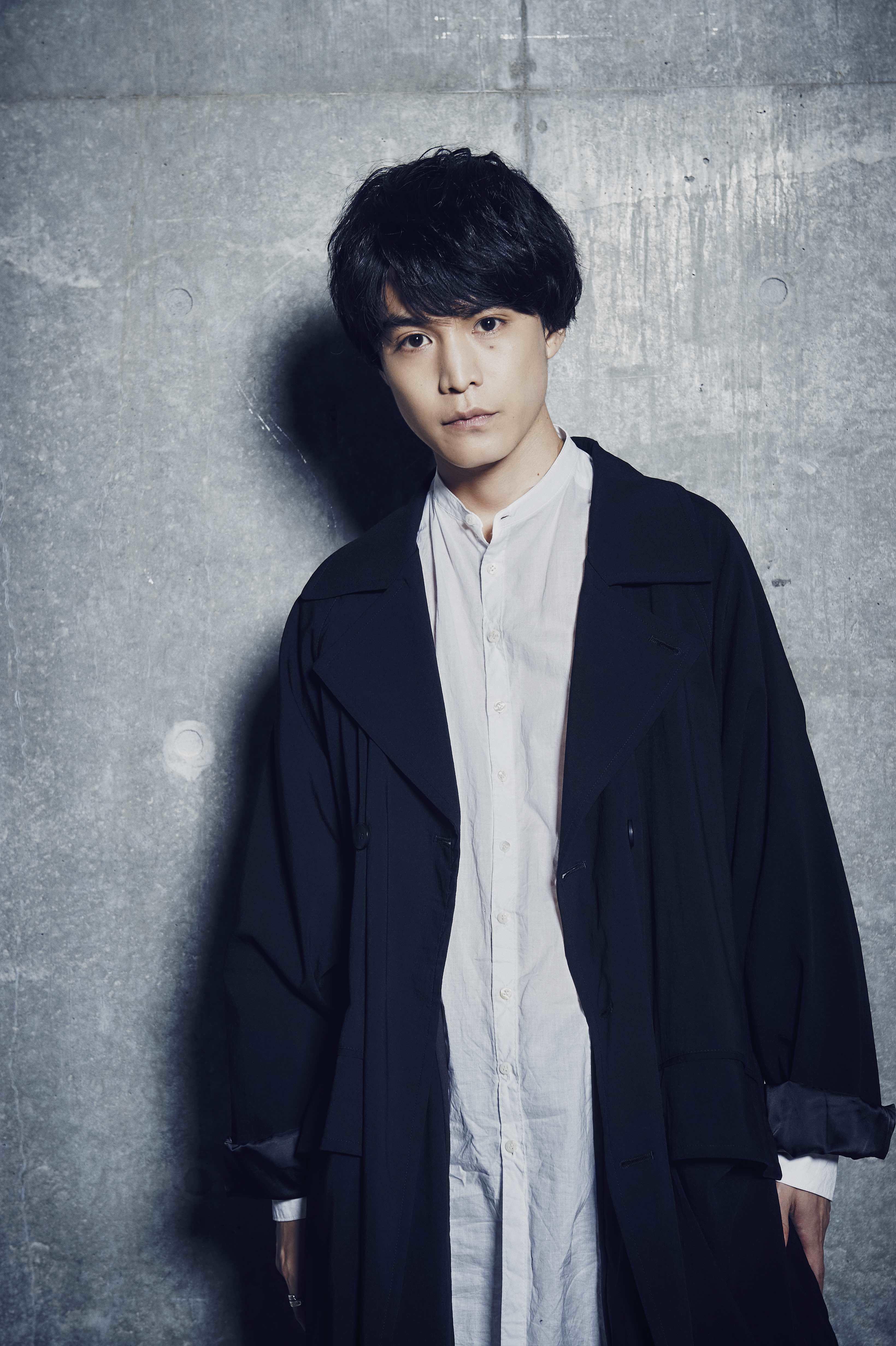 Rtb_solo_sasaki